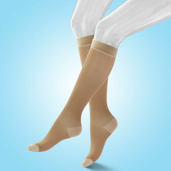 Obex-Venosan-Legline30-Nude-kneehigh