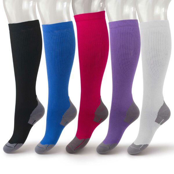 Venosan-Performance-Socks